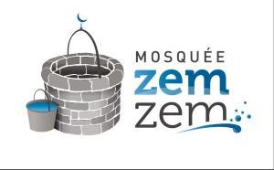 مسجد زمزم